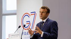 On sait combien a coûté le G7 de Biarritz (et c'est moins que prévu selon