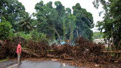 Le Défenseur des Droits sonne l'alerte sur Mayotte où les droits