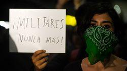 El Supremo y el Congreso de El Salvador buscan una salida a la crisis tras el