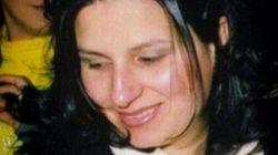 Uccisa dal compagno dopo 12 denunce, ora lo Stato rivuole 250mila euro dagli