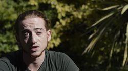 Πέθανε ο Ραφαέλ Κόλμαν του «Nanny McPhee», σε ηλικία 25