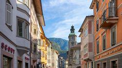 Vasto blackout, l'Alto Adige resta per ore senza