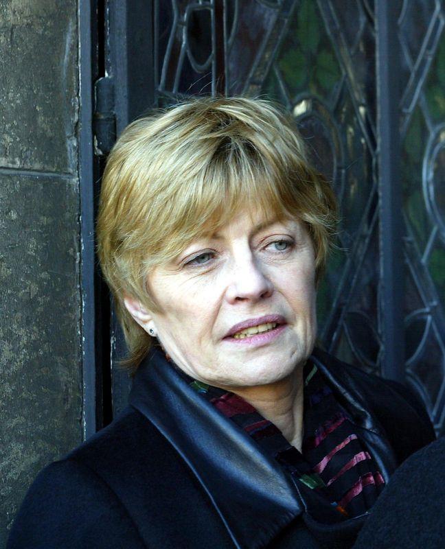 Agrippine est oprheline. La célèbre dessinatrice et autrice de bande dessinée Claire Bretécher est morte à l'âge de 79 ans, ont annoncé ses proches mardi 11 février à L'Obs, magazine pour lequel elle avait travaillé.» Lire notre article complet en cliquant ici