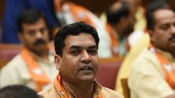 BJP's 'Goli Maro' Candidate Kapil Mishra Loses From Delhi's Model