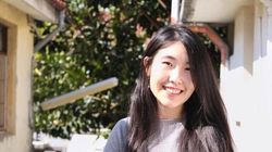 Airbnb Host Cancelled This Taiwanese Student's Booking Over Coronavirus