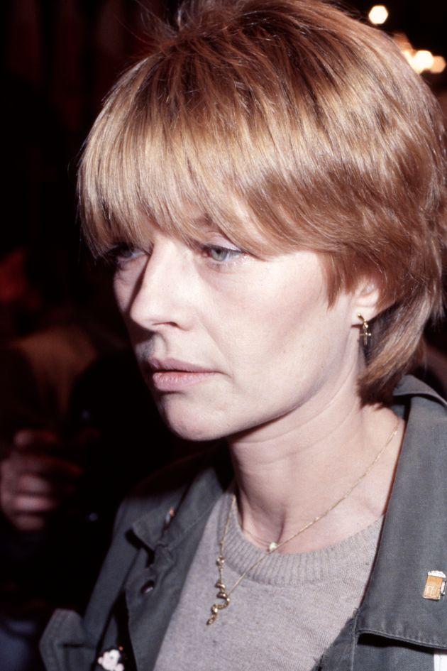 Πέθανε η σκιτσογράφος Κλερ Μπρετεσέ, δημιουργός της
