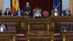 EN DIRECTO: Debate sobre la ley de eutanasia en el