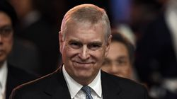 Prince Andrew Gets Royal Birthday Wishes Amid Jeffrey Epstein
