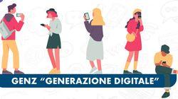 L' educazione digitale funziona: più del 90% affronta il tema della sicurezza online a scuola (e si