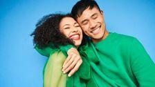 Wie Unterstützt Man Einen Partner Mit Schulden (Ohne Gabelung Über Cash)