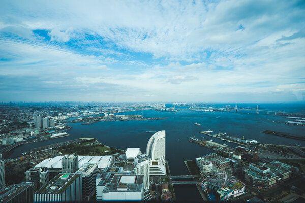 「SDGs未来都市」って知ってる?内閣府が募集要領を発表、その内容は