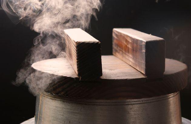 驚きの進化を遂げている炊飯器。おいしいお米を炊けるだけじゃない!