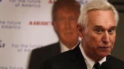 Trump accusé d'ingérence judiciaire au profit de son ex-conseiller Roger