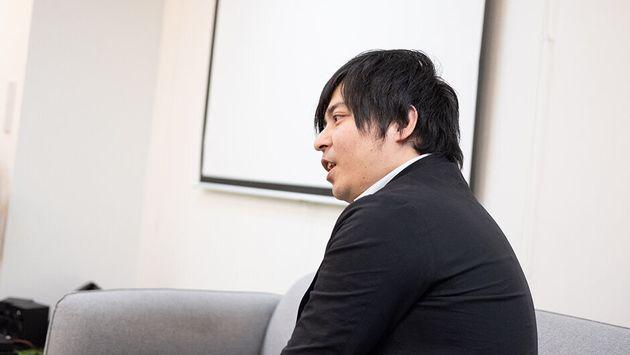 川島諒一(31)