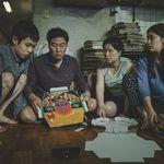 '기생충' 표절 의혹 제기한 인도 영화 제작자가 봉준호에게 서한을