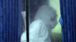 신종 코로나바이러스 감염증의 공식 한국어 명칭은