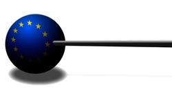 RUPS: Mantenerse a flote en la UE post