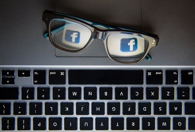 Facebook Revelations 'Turning Point' In Attitudes To Online Data –