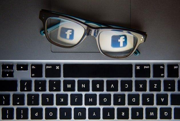 Zuckerberg'S Facebook Apology Does Not Go Far Enough – UK Culture