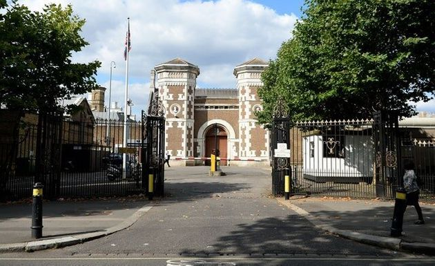 Family Of Inmate Stabbed To Death At Wormwood Scrubs Demand