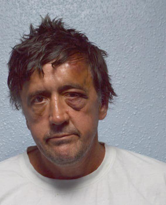 Far-Right 'Loner' Guilty Of Finsbury Park Terror