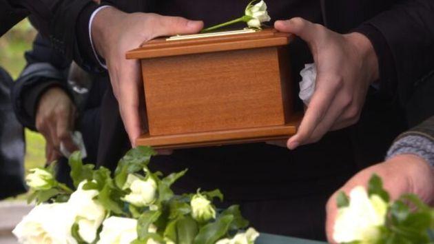 Grenfell Victim'S Bone Fragment Found In Tumble