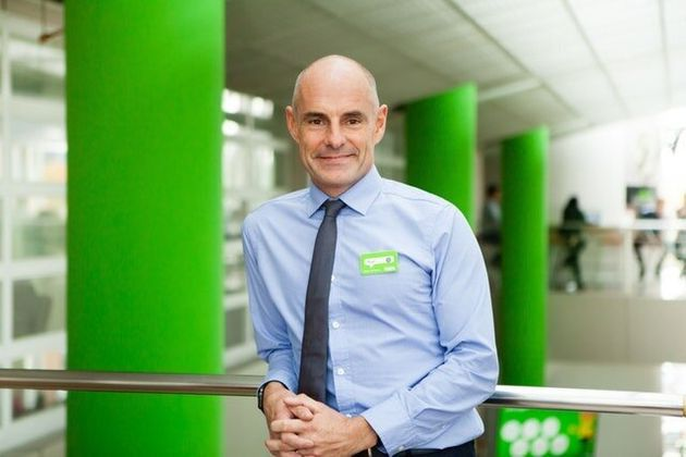 Asda Swings The Axe On Property Team As Burnley Takes Hot