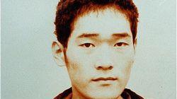 신창원이 'CCTV 감시 과도하다'며 인권위에 진정을