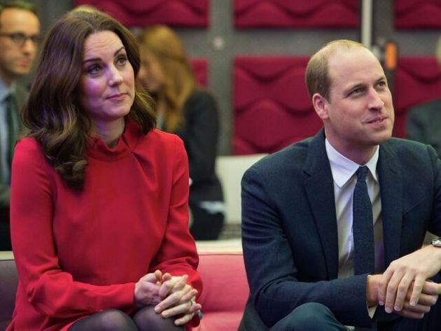 William'S Concern At Technology'S Impact On