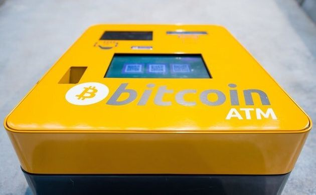 Bitcoin Closes In On $13,000 Mark As Prices Continue To
