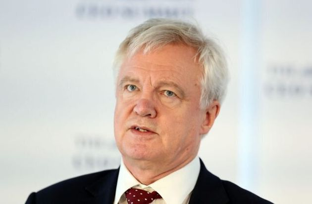 Key Moments In Row Over Brexit Impact