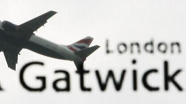 UK Passengers Face Enhanced Security Measures On US-Bound