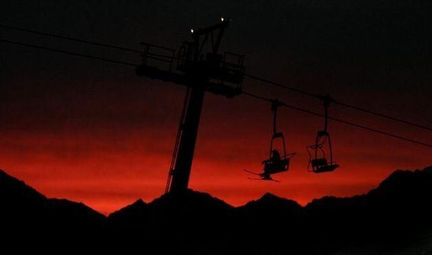 UK Skiers 'Will Enjoy Lower Prices Than Last Season In Many European