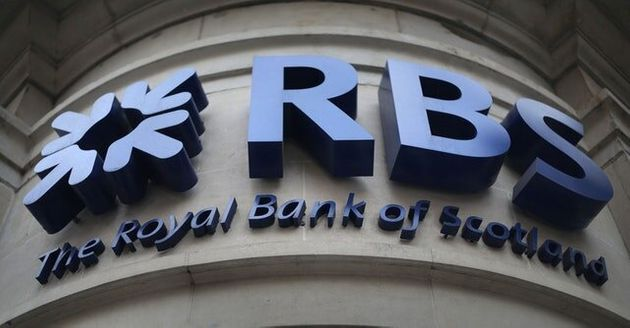 rbs boss shuns interestfree credit cards over consumer