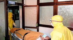 La OMS advierte: no habrá vacuna contra el coronavirus antes de 18