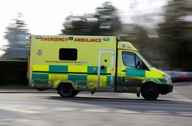 Two Five-Month-Old Boys Die As Emergency Services Called To Bridgend