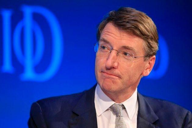 John Lewis Profits Tank As Consumers Feel The
