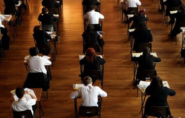 Exams Watchdog To Review Rules After Paper Leak