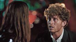 Gonzalo, de 'La isla de las tentaciones', a todos los que celebran su ruptura con Susana: