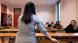 BRiDGE: Πρόσφυγες με διδακτορικά, μεταπτυχιακά και πτυχία στην ευρωπαϊκή αγορά