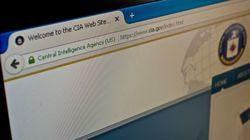 La CIA espió los mensajes encriptados de cien países durante