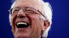 政治の画像のみにオンラインゲームのように見え、他人の言ってい