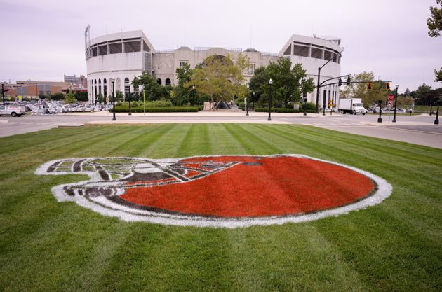 2 Ohio State Football Players Accused Of Rape Kidnapping Huffpost