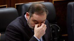 """🔴EN DIRECTO Sánchez: """"Ábalos hizo su deber, que es evitar una crisis"""