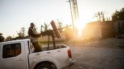 Λιβύη: Ο ΟΗΕ καταγγέλλει παρεμπόδιση πτήσεών του από τις δυνάμεις του