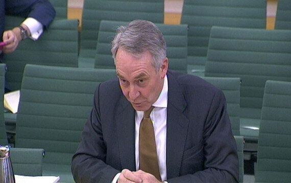 Counter-Terrorism Scheme Should Be Independently Reviewed, Watchdog