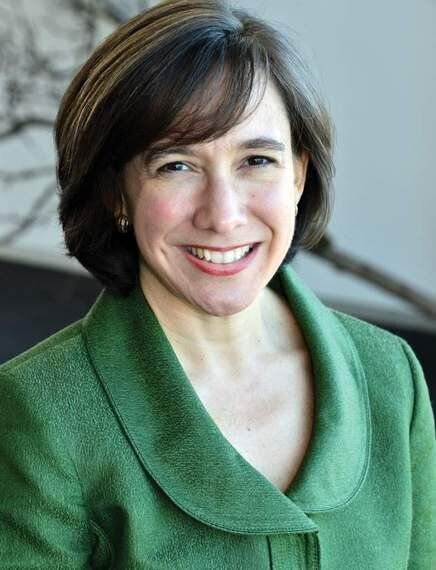 Women in Business Q&A: Jennifer Tombaugh, President,