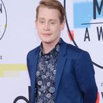 Macaulay Culkin Recalls Uncomfortable Conversation With James Franco About Michael Jackson
