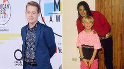 Macaulay Culkin Recalls Uncomfortable Conversation With James Franco About Michael Jackson