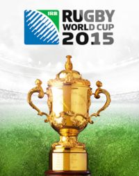 Rugby World Cup: What to Make of the Warm-Up